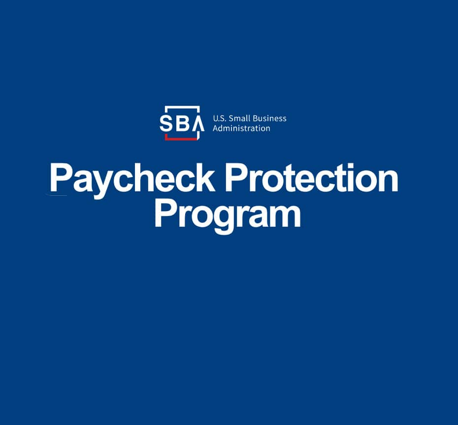 Some CT companies borrowed up to $10 million in forgivable funds from Paycheck Protection Program