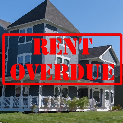 10,000 renters will get help paying rent. Eviction moratorium extended through end of year.