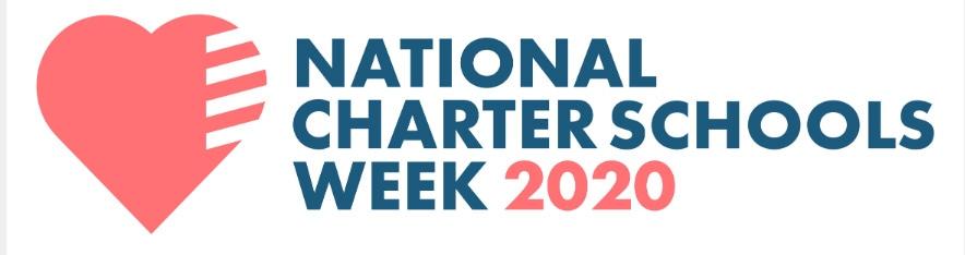 In National Charter Schools Week, let's address educational inequities