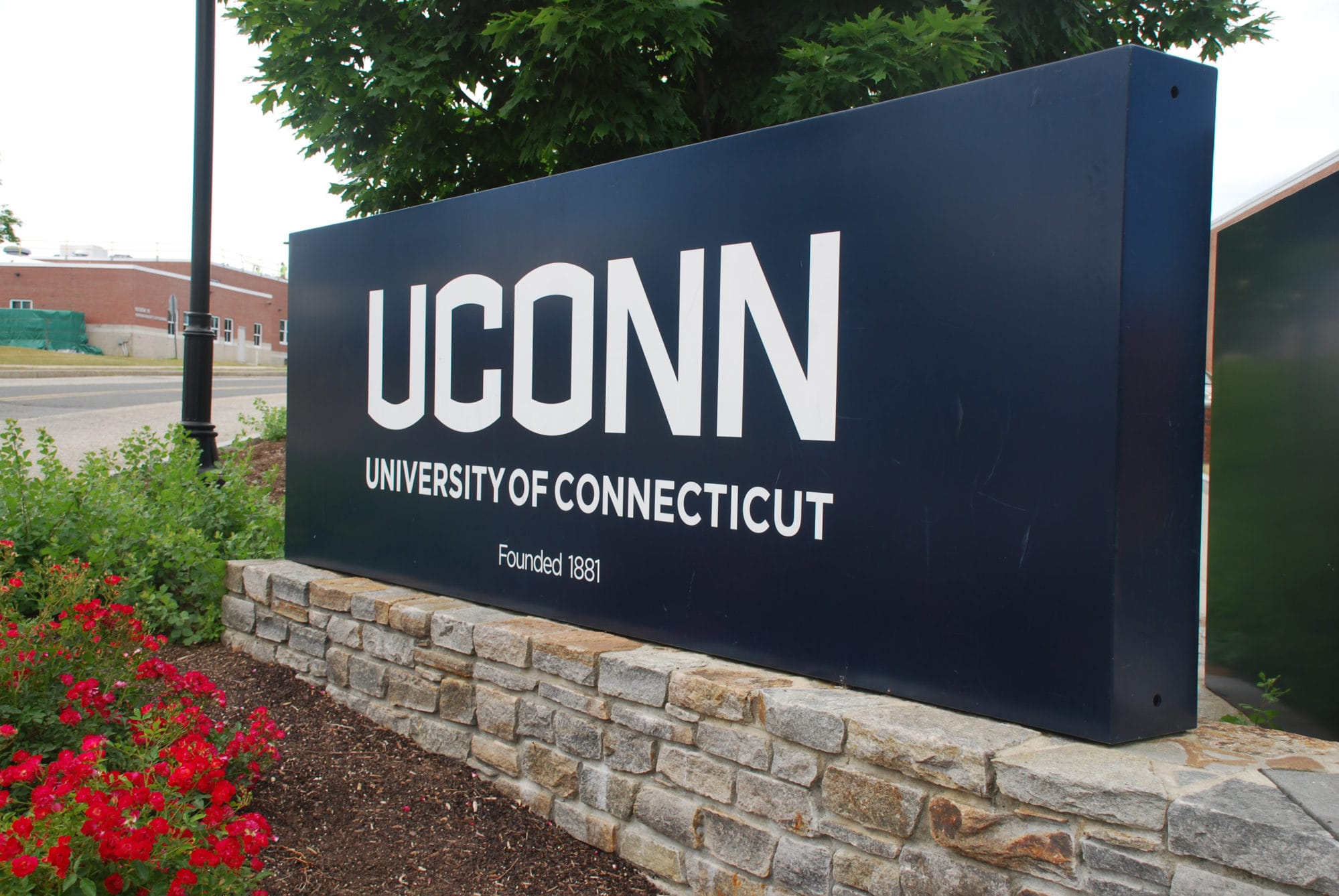 Local officials express concern about UConn, ECSU students spreading COVID