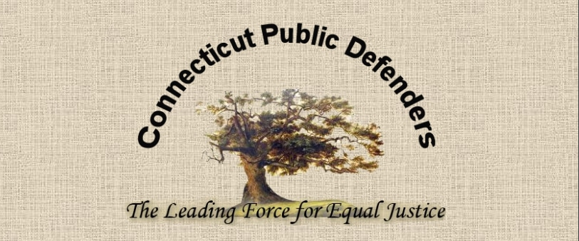 Public defenders, allies for change