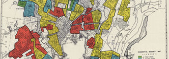 Zoning: The cause of poverty and segregation