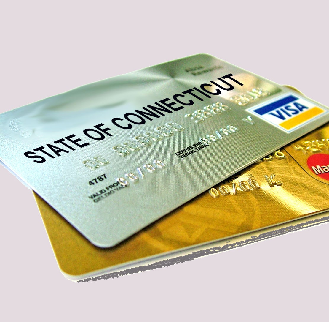 Pandemic restricts Connecticut's credit card; planned projects would shatter it by $2B