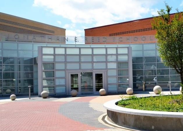 With limited mental health staff, Waterbury calls the police on school children under 12