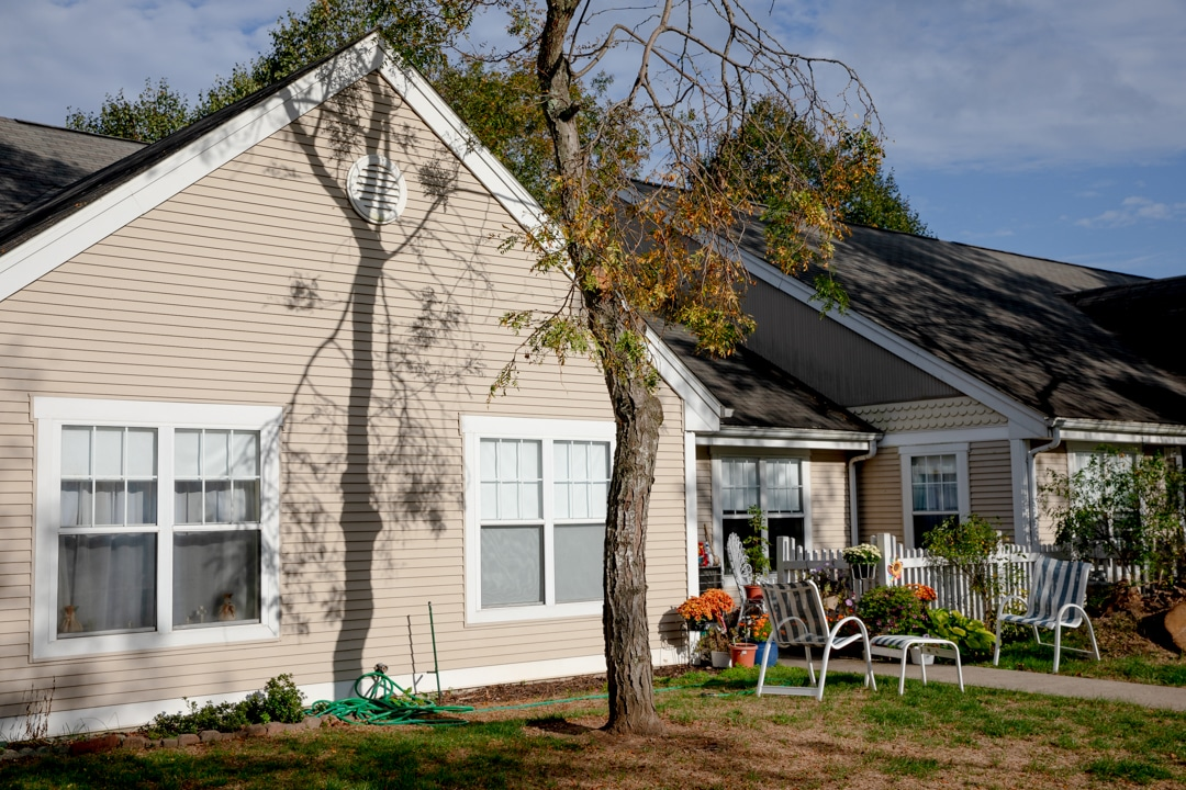 Affordable housing – myths versus facts, and a way forward
