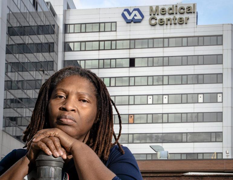 VA Connecticut hiring practices under investigation
