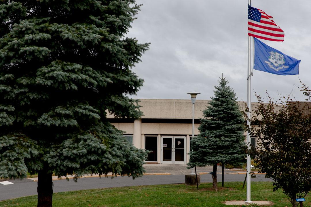 Survey: CVH, Whiting employees feel short-staffed, bullied
