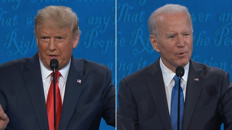 CT donations to Biden campaign have surged