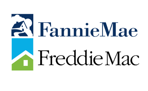 The reprivatization of Fannie and Freddie will blunt improvement of racial wealth gap