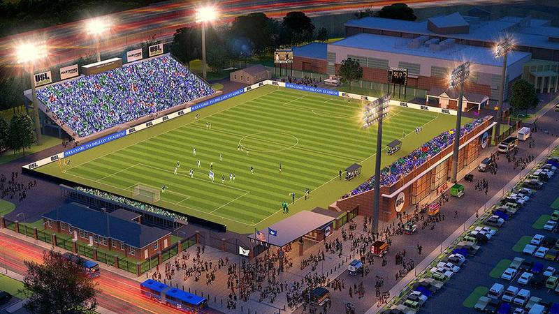 The right way and the wrong way to renovate Dillon Stadium