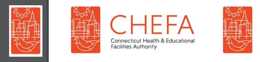 CHEFA partners with nonprofits to support economic and workforce development throughout Connecticut