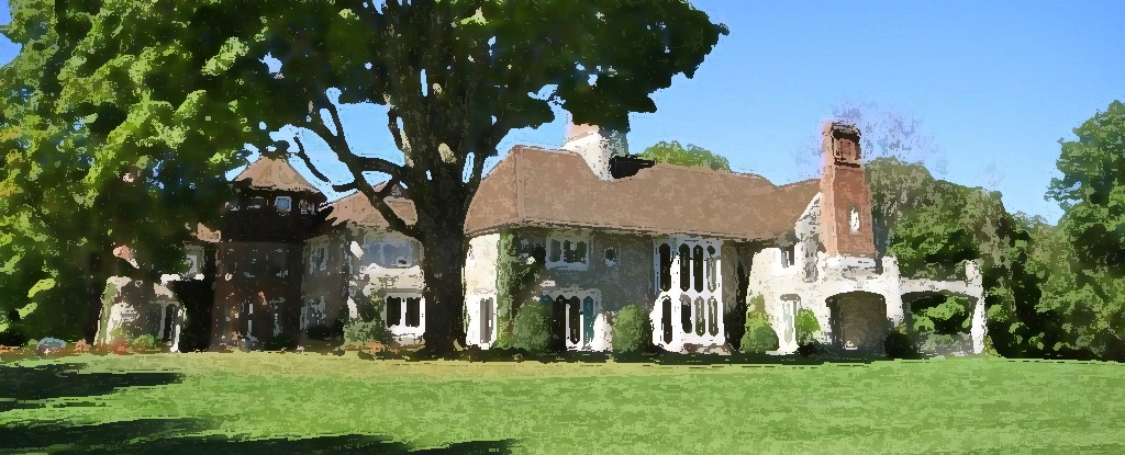 Homes subject to mansion tax should be exempt from eviction moratorium