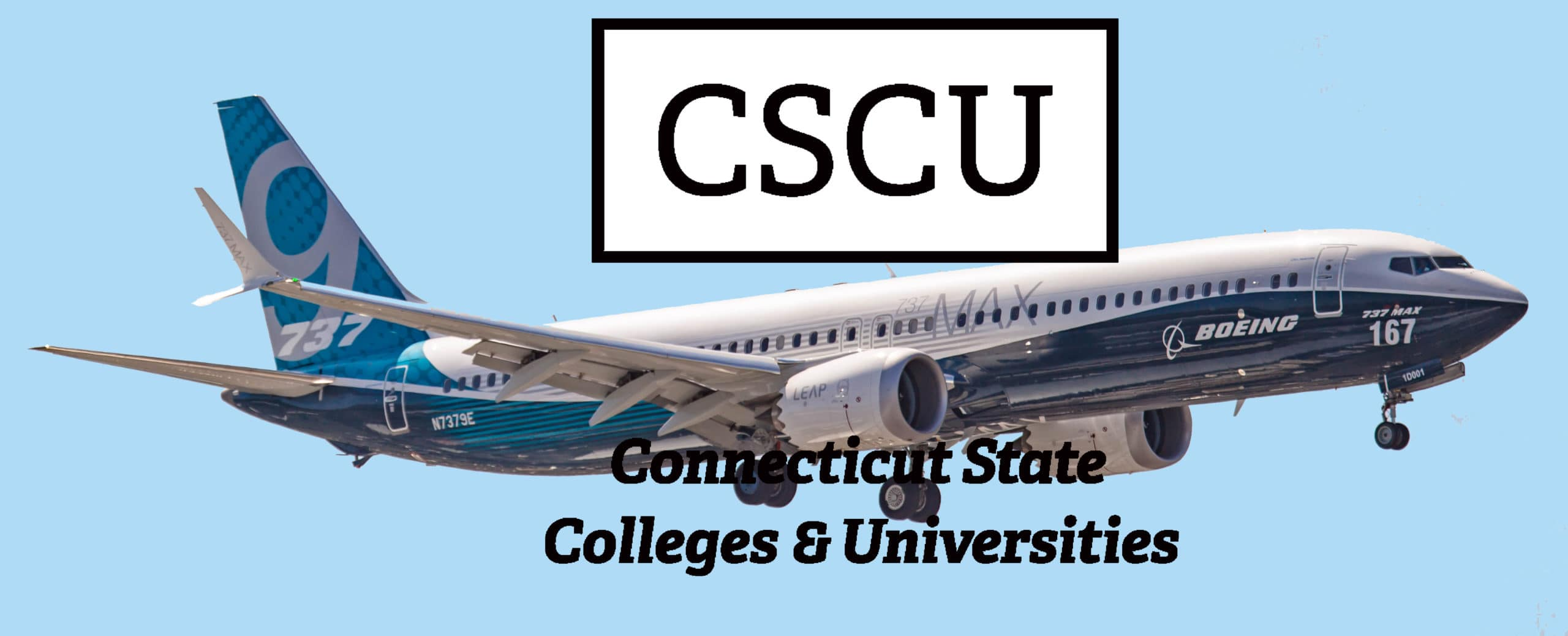 The 737 Max and the CSCU Board of Regents