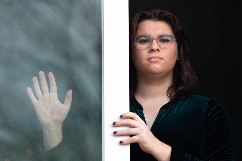 Websites transgender mtf Transgender Dating