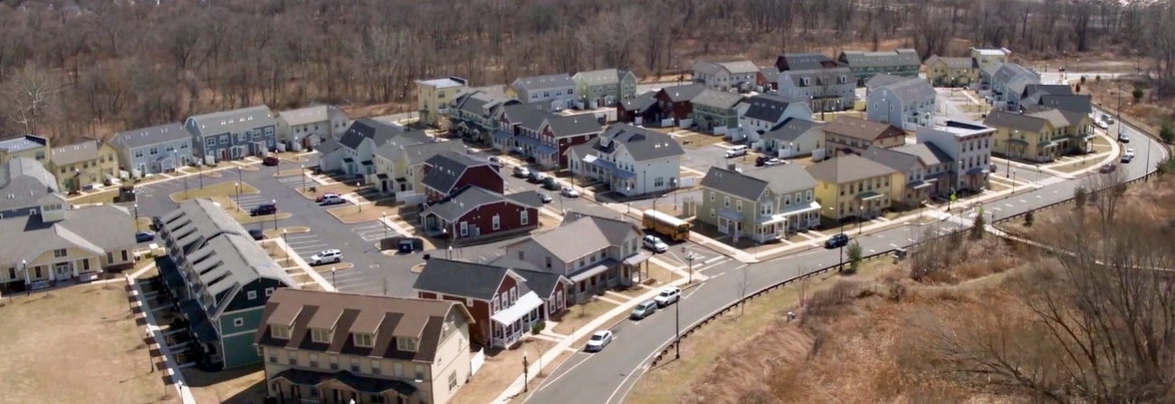 H.B. 6430 — the bold action needed to address the housing crisis