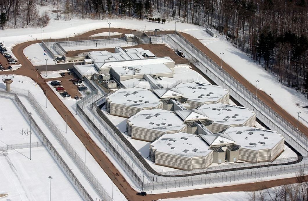 Connecticut's sole supermax prison is closing. What comes next for the men who used to be on death row?