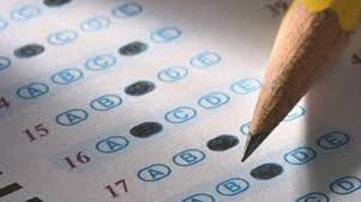 Statewide standardized testing this Spring: To what end?