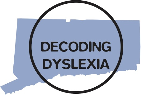 CT Department of Education testifies to lack of capacity, expertise on dyslexia