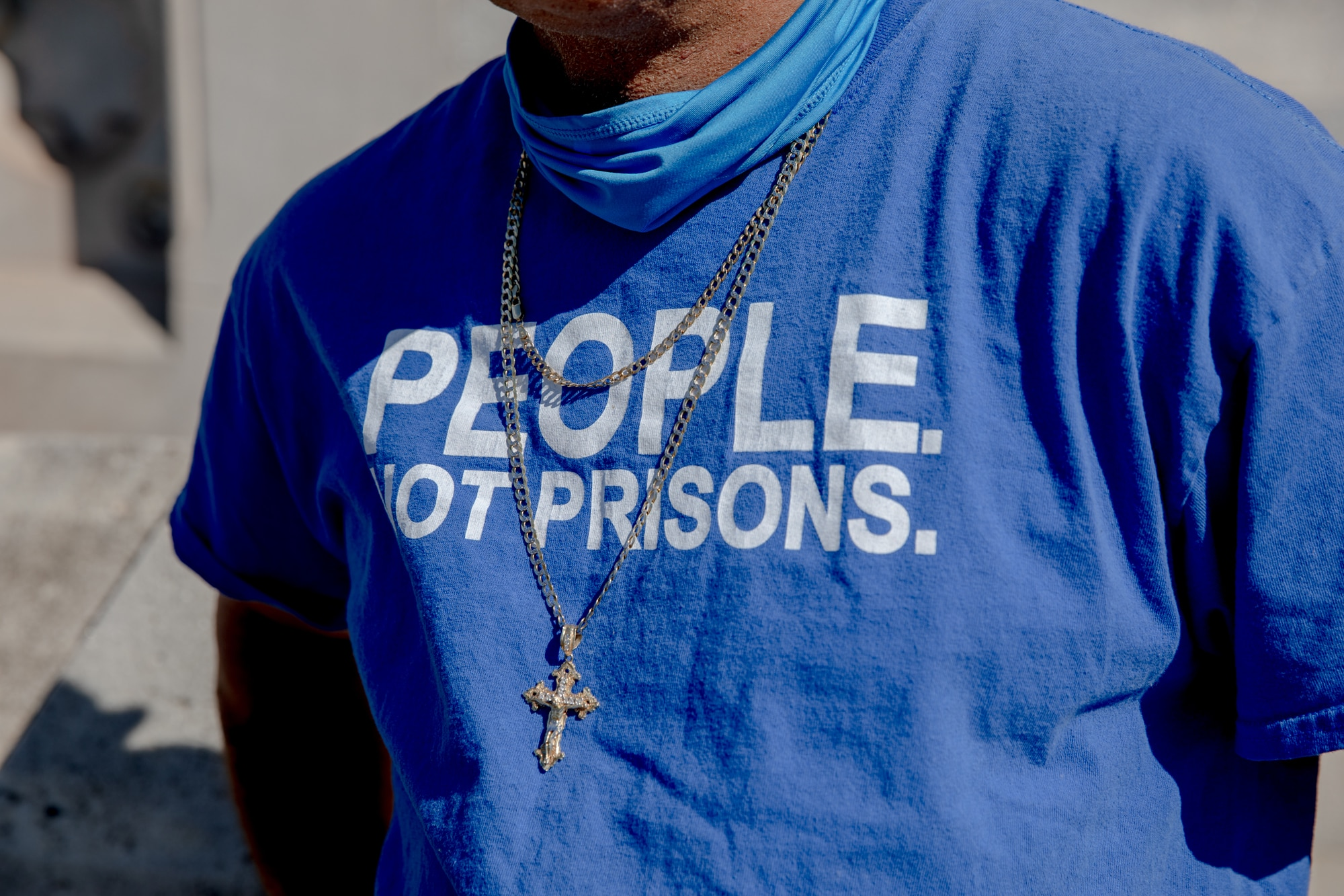 CT's prison population shrunk during the pandemic. Will it last?