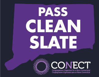 Clean slate promotes public safety, racial justice and economic growth