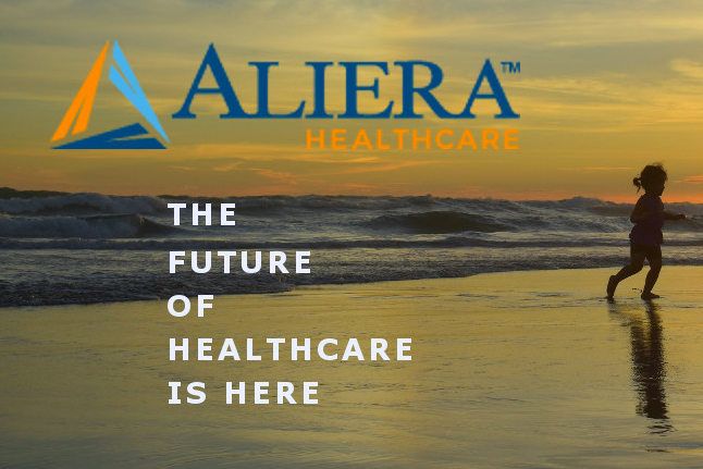 Aliera, Trinity HealthShare agree to stop marketing plans in Connecticut