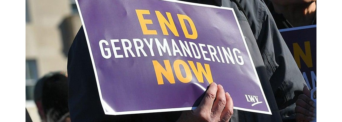 As redistricting process begins, Connecticut must abolish prison gerrymandering