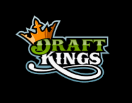 DraftKings, FanDuel might be going off line in Connecticut
