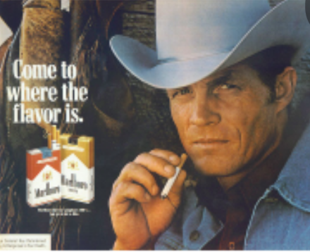 Lamont welcomes Philip Morris, a tobacco icon trying to kick smoking, to CT