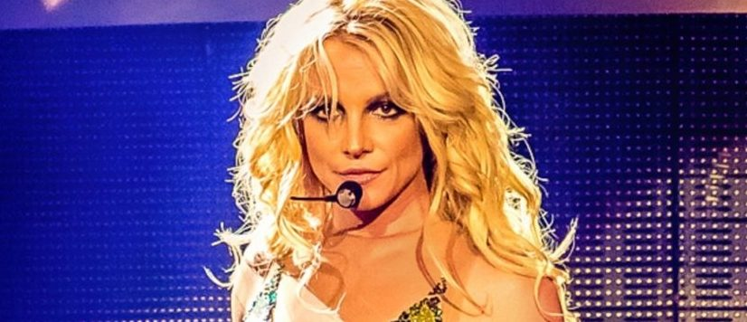 Britney and banking; Why banks need to be involved in conservatorship reform