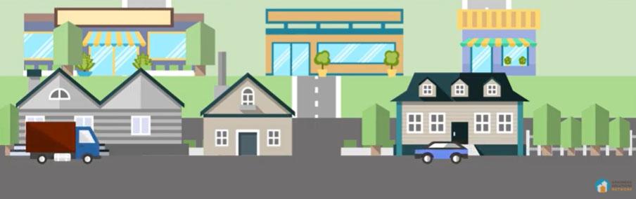 Understanding community land trusts