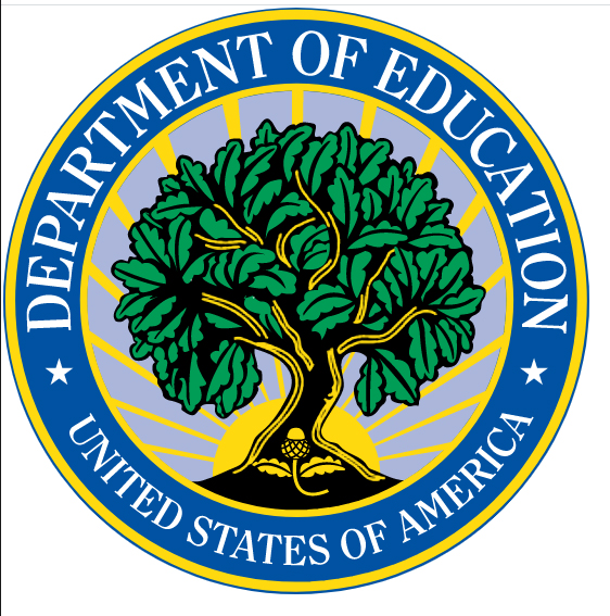The Education Department will forgive $5.8 billion in student loans for disabled borrowers