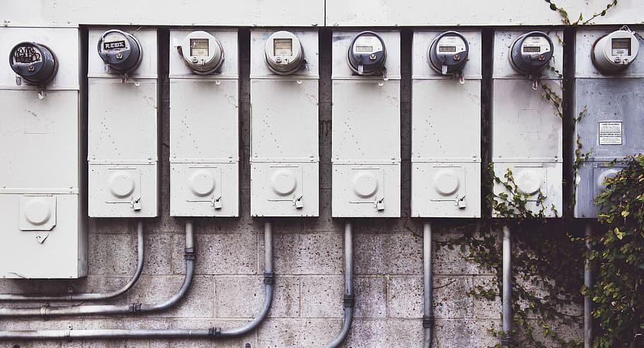 End Connecticut's disastrous 'competitive' electric market
